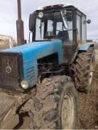 "МТЗ 1221.2. Трактор ""Беларус-1221.2"""