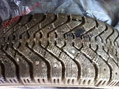 Goodyear UltraGrip 500, 265/60 D18