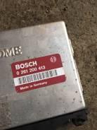 Блок управления двс. BMW 5-Series, E34 M20B25, M50B25, M50B25TU, M50B20TU