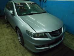 Honda Accord. CL73002986, K20A