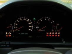 Куплю оптитронную панель приборов на Toyota Vista/Camry SV40-41