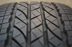 Bridgestone Dueler H/P Sport AS. Летние, 2011 год, износ: 10%, 4 шт