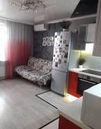 2-комнатная, улица Героя А.А. Аверкиева 6. агентство, 67 кв.м.
