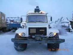 Мамонтенок. Продается Снегоболотоход -М, 1 500 кг.