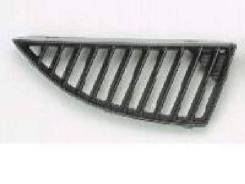 Решетка радиатора. Mitsubishi Lancer, CS1A, CS3W Двигатели: 4G63, 4G13, 4G18. Под заказ