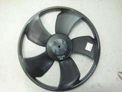 Крыльчатка. Hyundai Accent, LC, LC2 Hyundai Verna Двигатели: G4EK, G4ECG, G4EA, G4EB. Под заказ