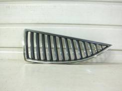 Решетка радиатора. Mitsubishi Lancer, CS1A, CS3W Двигатели: 4G63, 4G18, 4G13. Под заказ