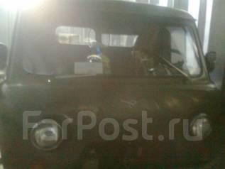УАЗ 3303. Продается УАЗ-3303(бортовой), 1 500 куб. см., 2 000 кг.