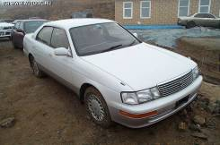 Toyota Crown. автомат, 2.5, бензин, 350 000 тыс. км, нет птс