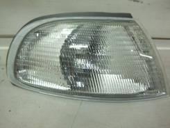 Поворотник. Honda Accord, CG7, CE1. Под заказ