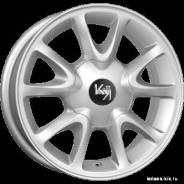 K&K КС579