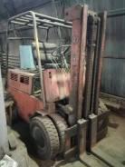 Balkancar. Продается вилочный погрузчик , 3 000 кг.