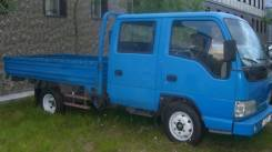 FAW CA1047. Продаётся FAW 1047 2007 год, 3 200 куб. см., 3 500 кг.