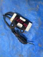 Резистор вентилятора Toyota Avensis 250 5820. Toyota: Corolla Fielder, Corolla Runx, Corolla, Voltz, Corolla Spacio, Corolla Verso, Allex, WiLL VS, Ma...