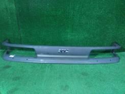Решетка радиатора Mazda Ford Spectron, SSF8R, S52050711