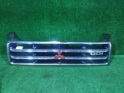 Решетка радиатора MITSUBISHI PAJERO, V45W V25W V44W V26W V24W V43W V46W V21W V23W, MR300643