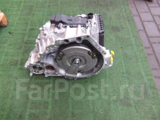 АКПП. Honda: Civic, Jazz, CR-V, Fit, Pilot, HR-V, Accord, Crosstour Двигатели: L13Z1, D16A, K20A, R18A2, B16A, D16V1, D14Z6, LDA, DAAFD3, K20A2, D13B...