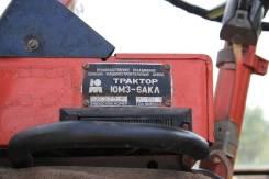 ЭО 2621В-2. Продам Экскаватор ЭО-2621В-2, 0,25куб. м.