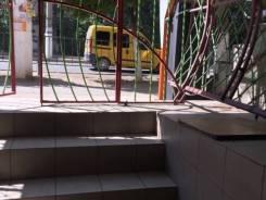 Аренда торгово-офисного помещения 130 кв. м. на Горпищенко. 130 кв.м., ГОРПИЩЕНКО, р-н НАХИМОВСКИЙ
