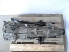 АКПП. Infiniti: M35, M37, QX70, FX35, FX45, M25, M45, QX56, QX50, G37, QX80, FX37, Q70, EX35, G25, EX25, EX37, FX50, Q50 Двигатели: VQ35DE, VQ37VHR, V...