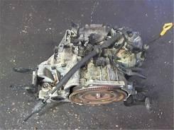 КПП - автомат (АКПП) Hyundai Tucson