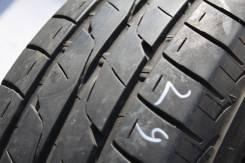 Bridgestone Ecopia EX20. Летние, 2016 год, износ: 10%, 2 шт