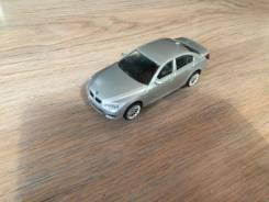 Модели автомобилей. BMW 5-Series, E60