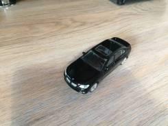 Модели автомобилей. BMW 7-Series, E65, E66