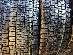 Bridgestone W990. Зимние, без шипов, 2013 год, без износа, 1 шт
