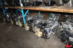 Двигатель в сборе. Subaru: Stella, Rex, Legacy B4, Forester, Alcyone, Baja, Vivio, Levorg, Tribeca, Pleo, Leone, BRZ, Justy, Impreza WRX STI, Impreza...