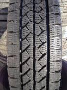 Bridgestone VL1 (12 LLIT.), 165R14 LT