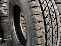 Bridgestone Blizzak VL1. Всесезонные, 5%, 1 шт