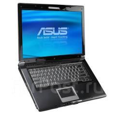 "Asus. 15.4"", ОЗУ 3072 Мб, Bluetooth"
