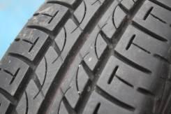 Bridgestone Sneaker. Летние, 2011 год, износ: 5%, 2 шт