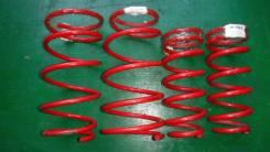 Пружина подвески. Honda Stepwgn, RF1