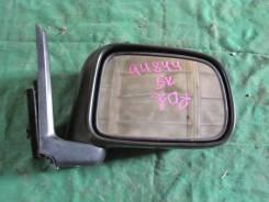 Зеркало. Honda CR-V, RD1, RD3, RD2 Двигатели: B20B, B20Z, B20Z1