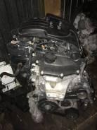 Контрактный Двигатль 1KR VITZ Установка Гарантия