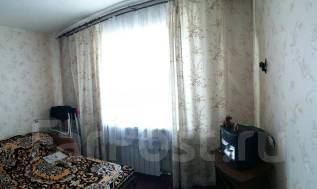 1-комнатная, улица Постышева 3. Болото, агентство, 29 кв.м. Интерьер
