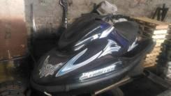 Jet Motor. 120,00л.с., Год: 2009 год