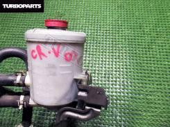 Бачок гидроусилителя руля. Honda CR-V, RE4 Двигатели: K24A, K24A1