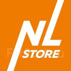 Начни зарабатывать с компанией NL International