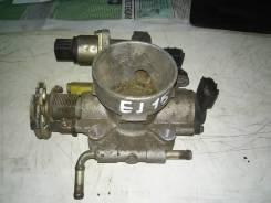 Заслонка дроссельная, Subaru Impreza, EJ15, GG2