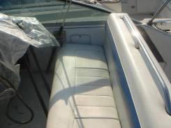 Searay. Год: 1993 год, длина 8,00м., двигатель стационарный, 360,00л.с., бензин