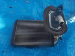Радиатор отопителя. Toyota Soarer, JZZ30, JZZ31, UZZ31 Двигатели: 1JZGTE, 1UZFE, 2JZGE