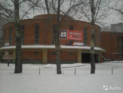 Гаражи капитальные. улица Лукашевича 5а, р-н Кировский, 33 кв.м., электричество, подвал.