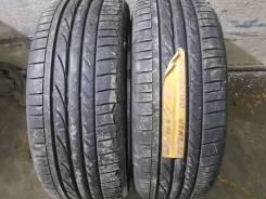 Bridgestone Potenza RE050A. Летние, 2012 год, износ: 30%, 2 шт