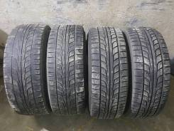 Firestone Firehawk Wide Oval. Летние, 2010 год, износ: 30%, 4 шт