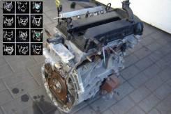 Двигатель Ford Focus 1.8 QQD мкпп 125л. с