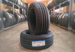 Triangle Group TH201, 215/50 R17
