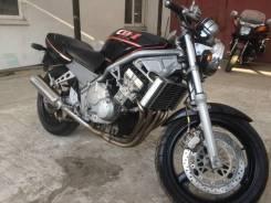 Honda CB1. 400 куб. см., исправен, птс, без пробега. Под заказ